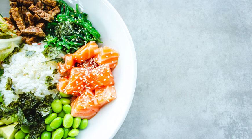Doporuceny obrazek 4 nejvetsi vyhody RAW food stravovani - 4 největší výhody RAW food stravování